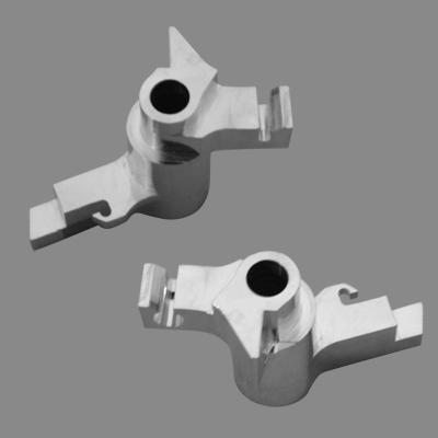 Billet Park Lock Out Dodge Charger 300 Magnum Lockout Mechanism Mopar
